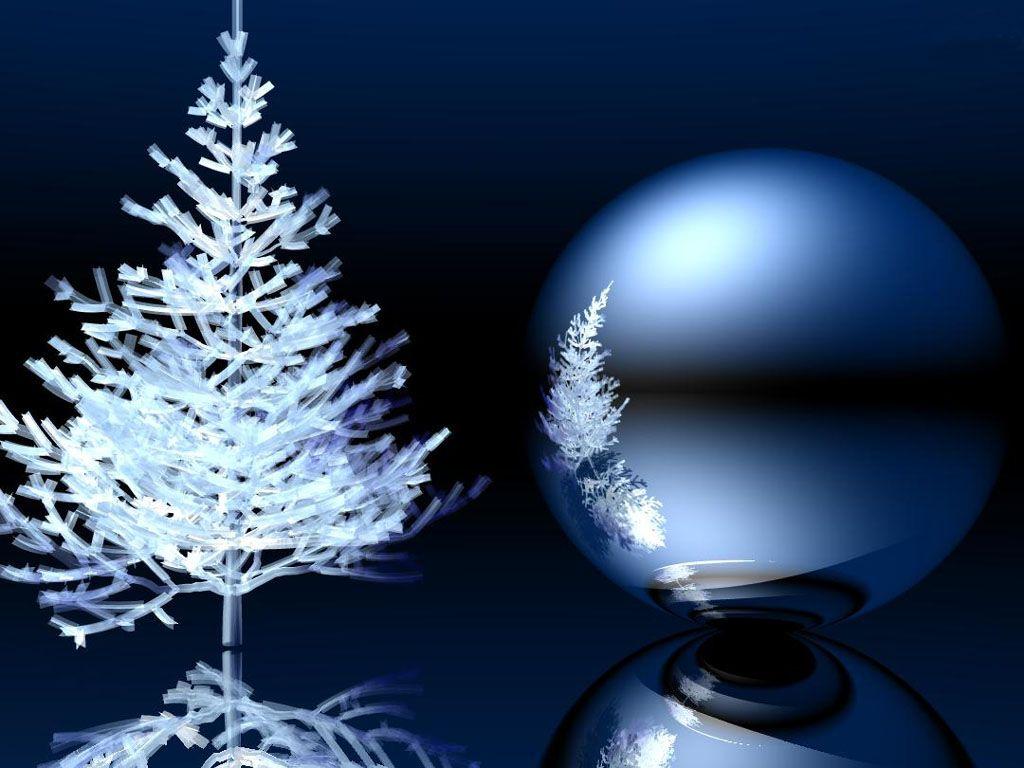 Felicitaciones de navidad - Felicitaciones navidad bonitas ...
