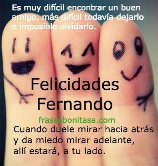 felicitacion_amigos